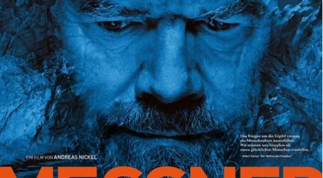"""Fundstücke (2): """"Messner"""""""